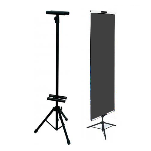 Bunting-Tripod-Stand.png