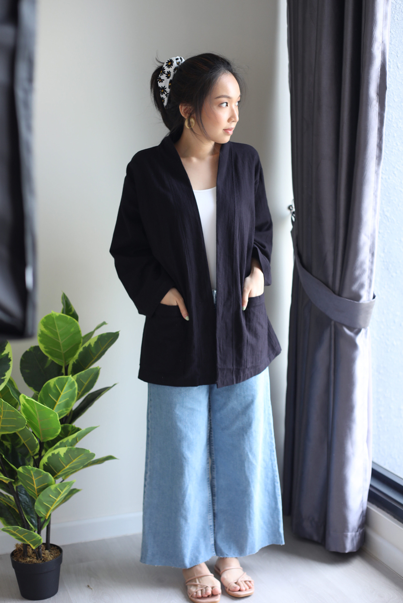 kimonoblack5.jpg