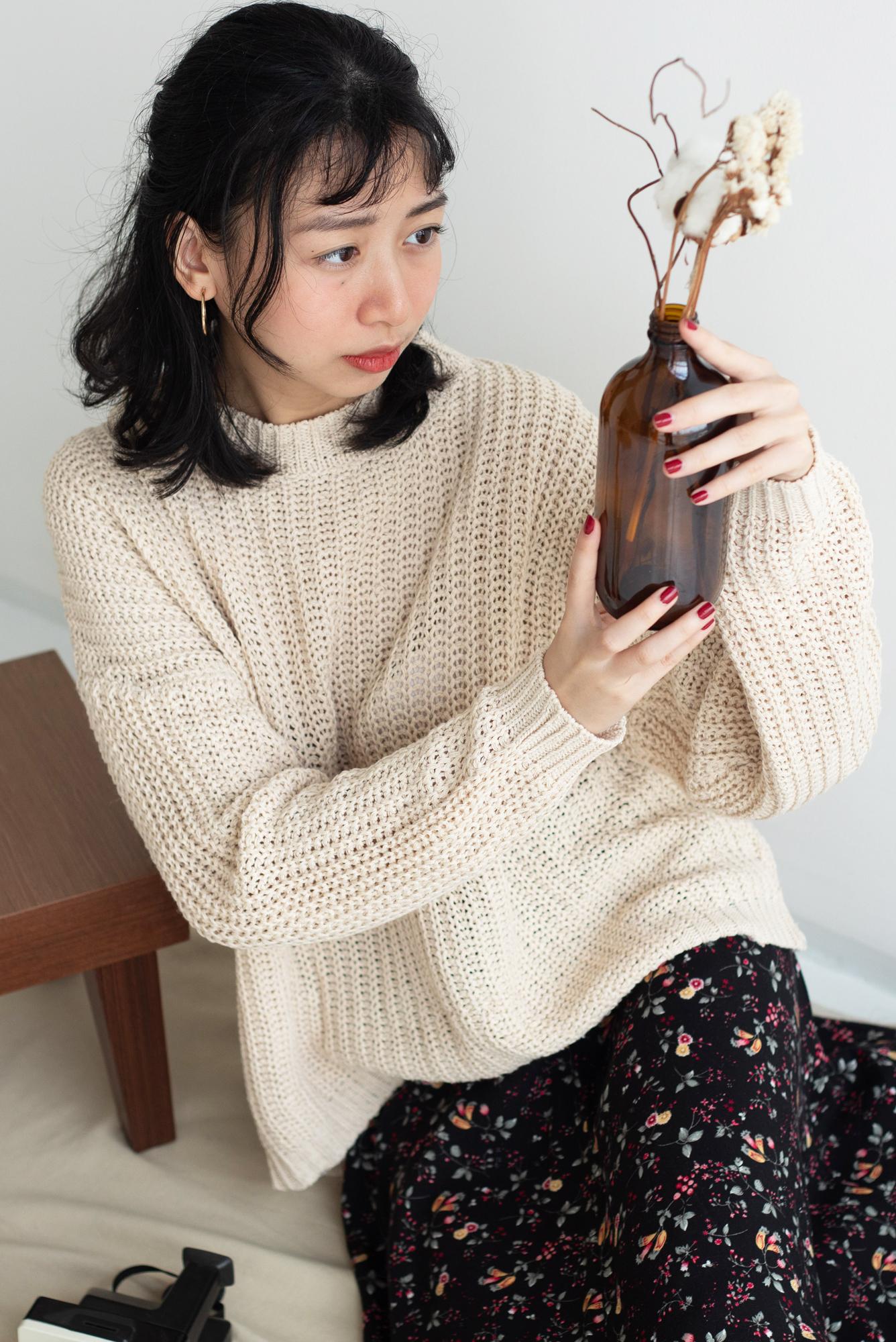 knittedtop1.jpg