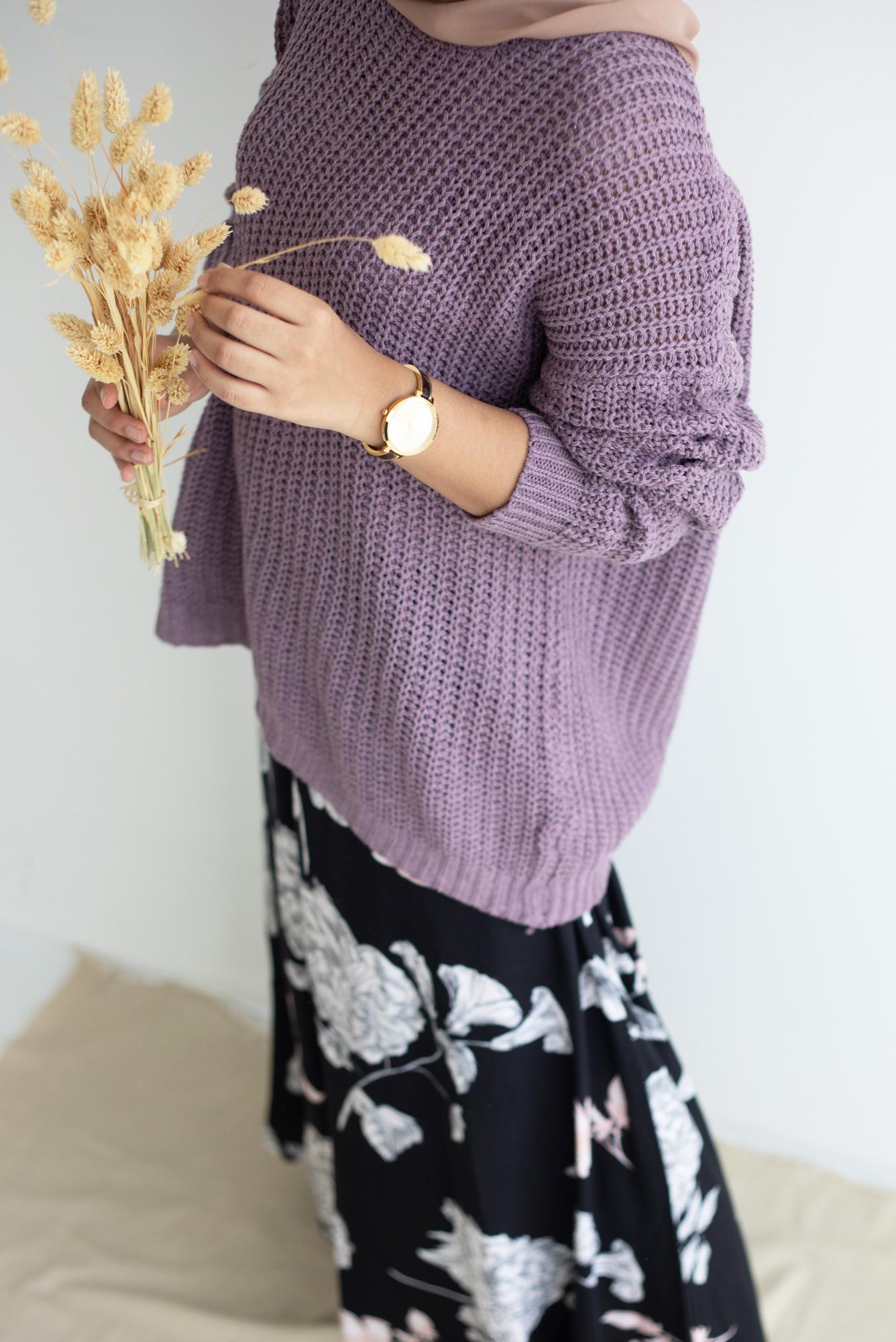 knittedtop5.jpg