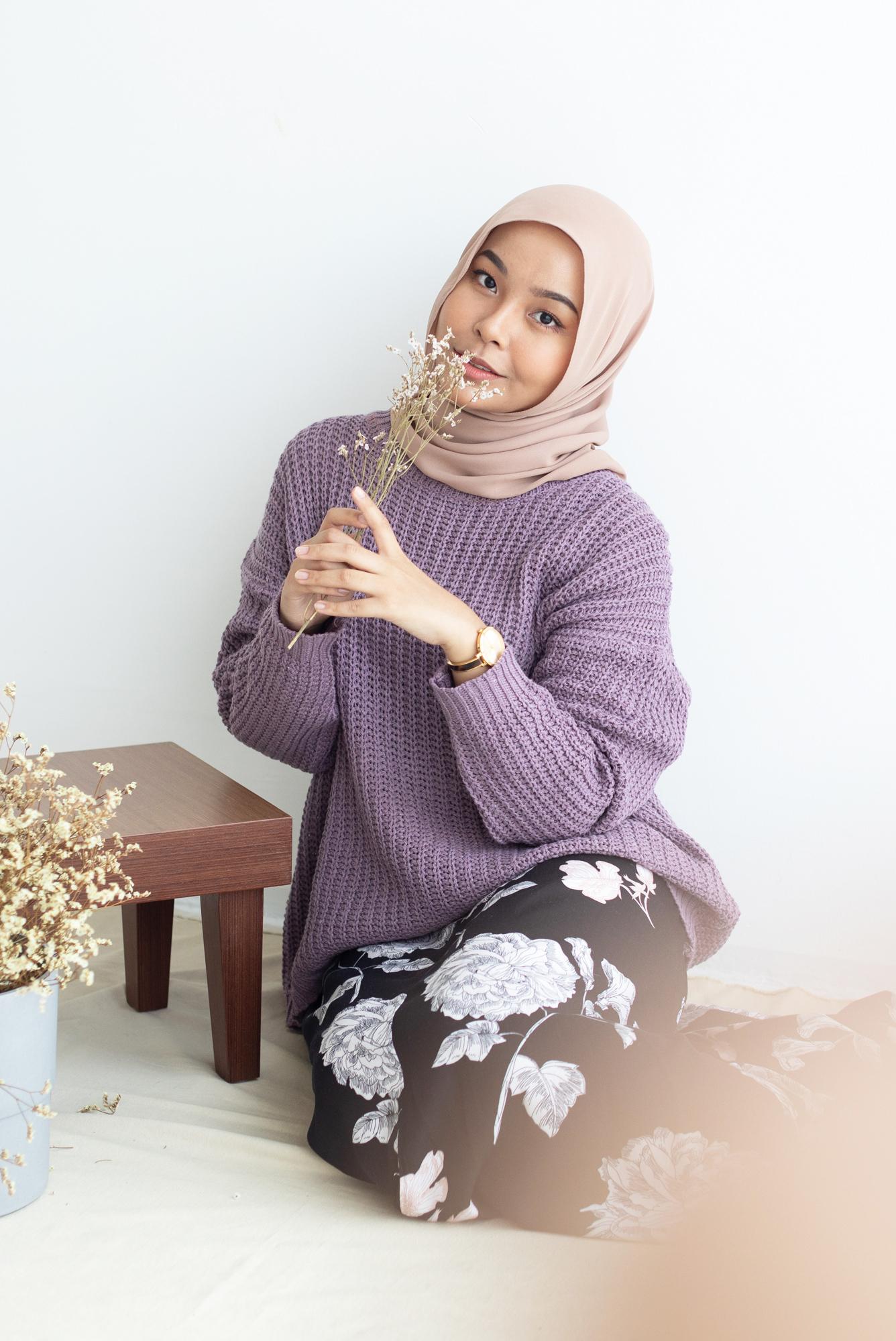 knittedtop7.jpg