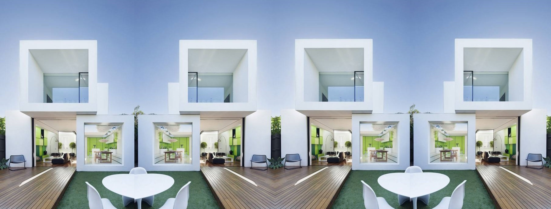 homebook.my | Featured Collections - boxy home - homestay