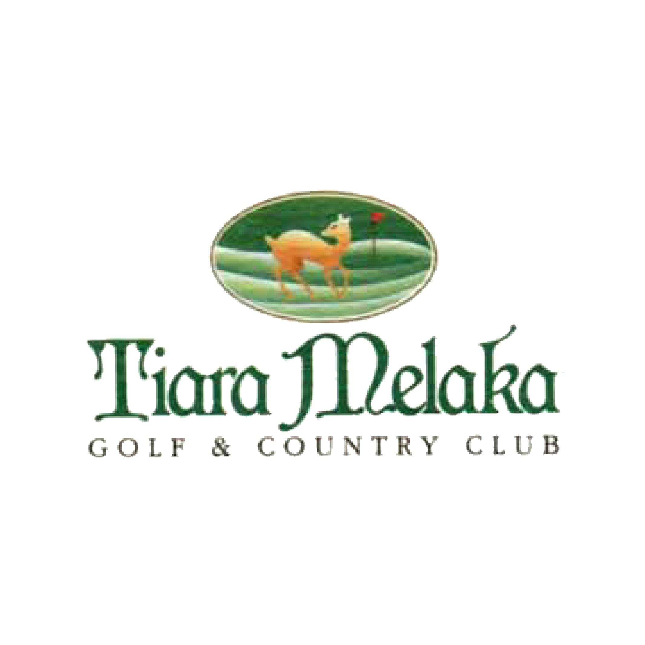 Tiara Melaka Golf & Country Club.png