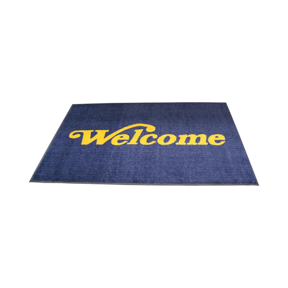 Message-mat blue yellow welcome-4x6.jpg