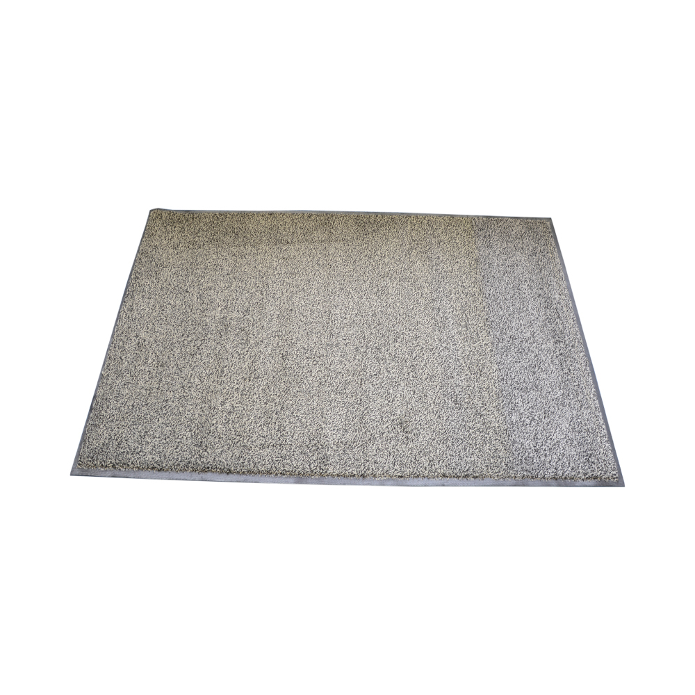 WOM-Solution-dyed-mat-black-white--3x5.jpg