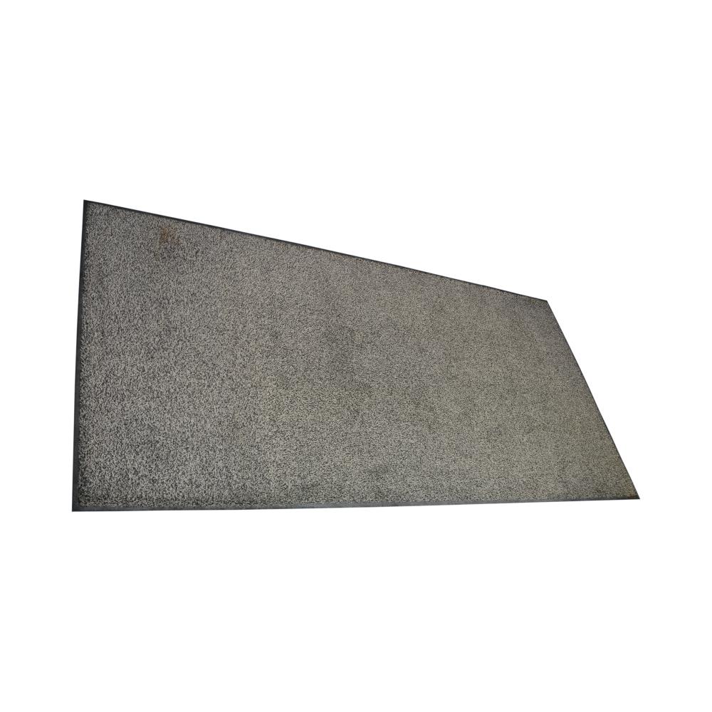 WOM-Solution-dyed-mat-black-white-4x8.jpg