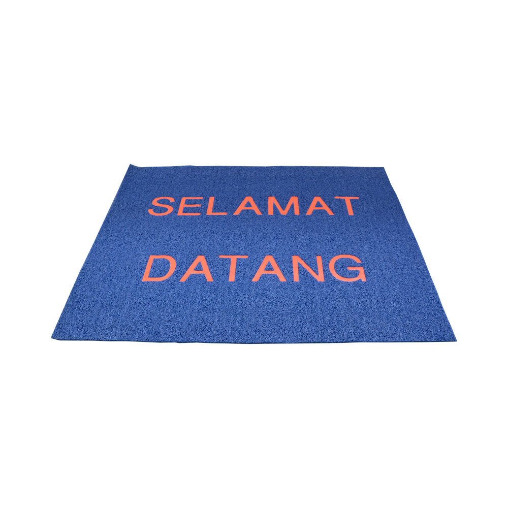 Normal-duty coil mat blue-red-selamat-datang-4x5.jpg