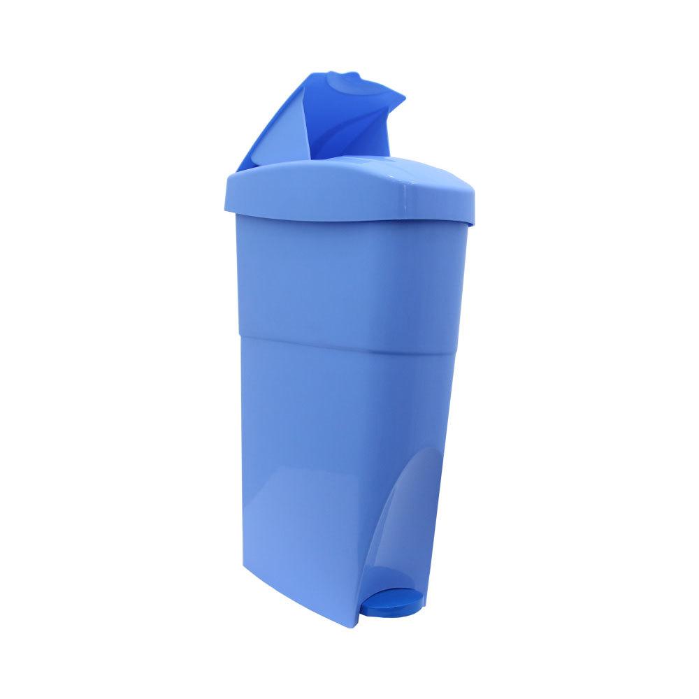 Sanitry-blue---1-.jpg