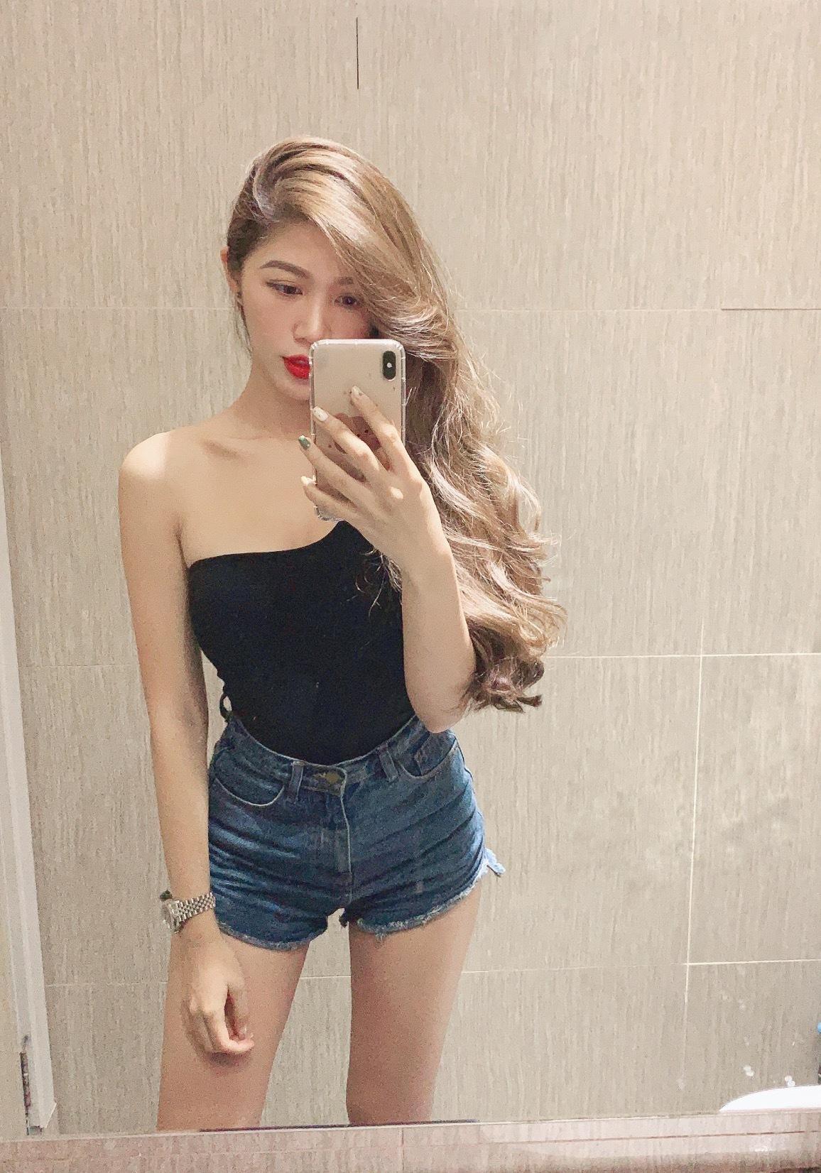 beauty_1565411915765.JPG