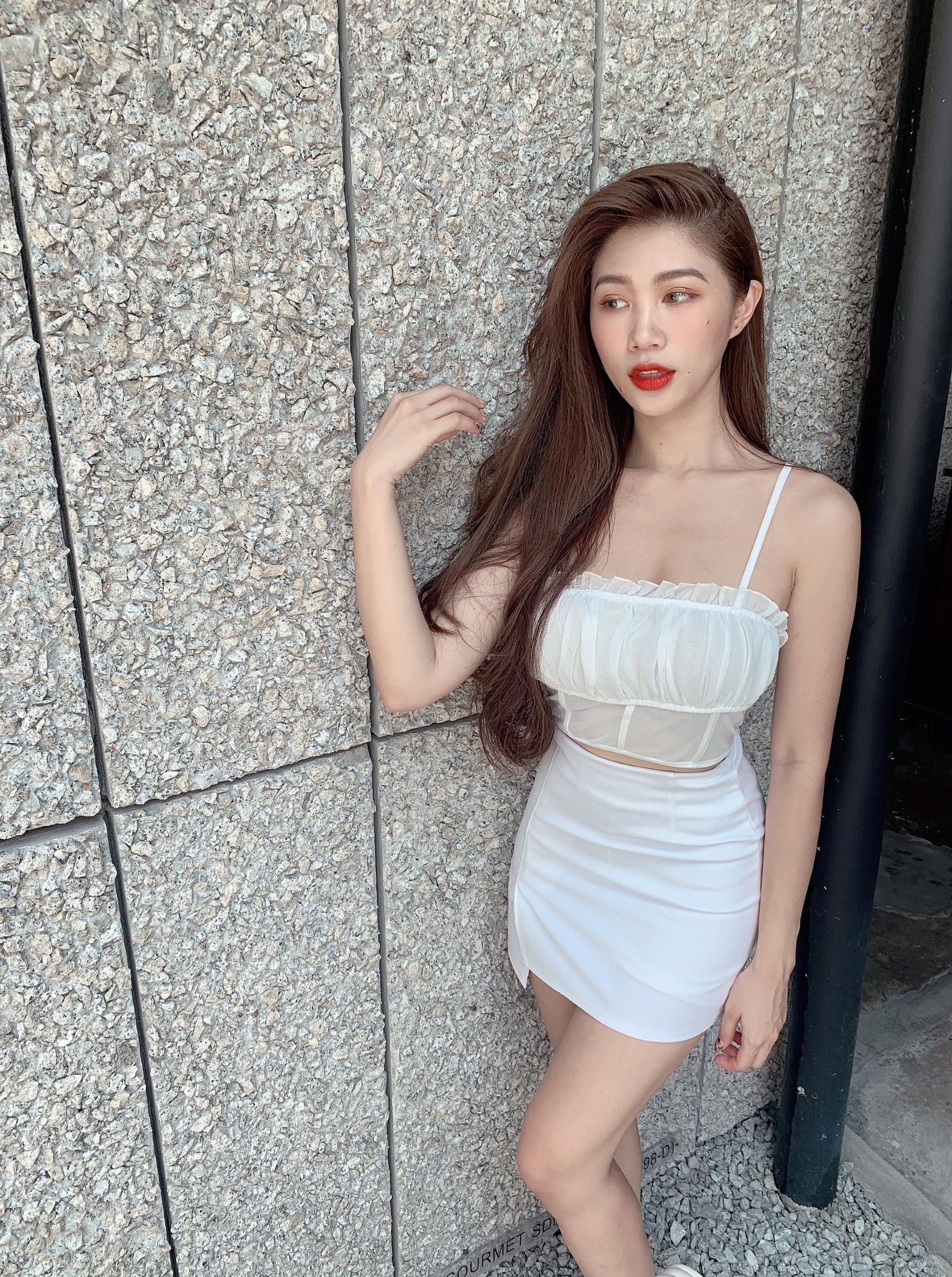 beauty_1570536635883.JPG