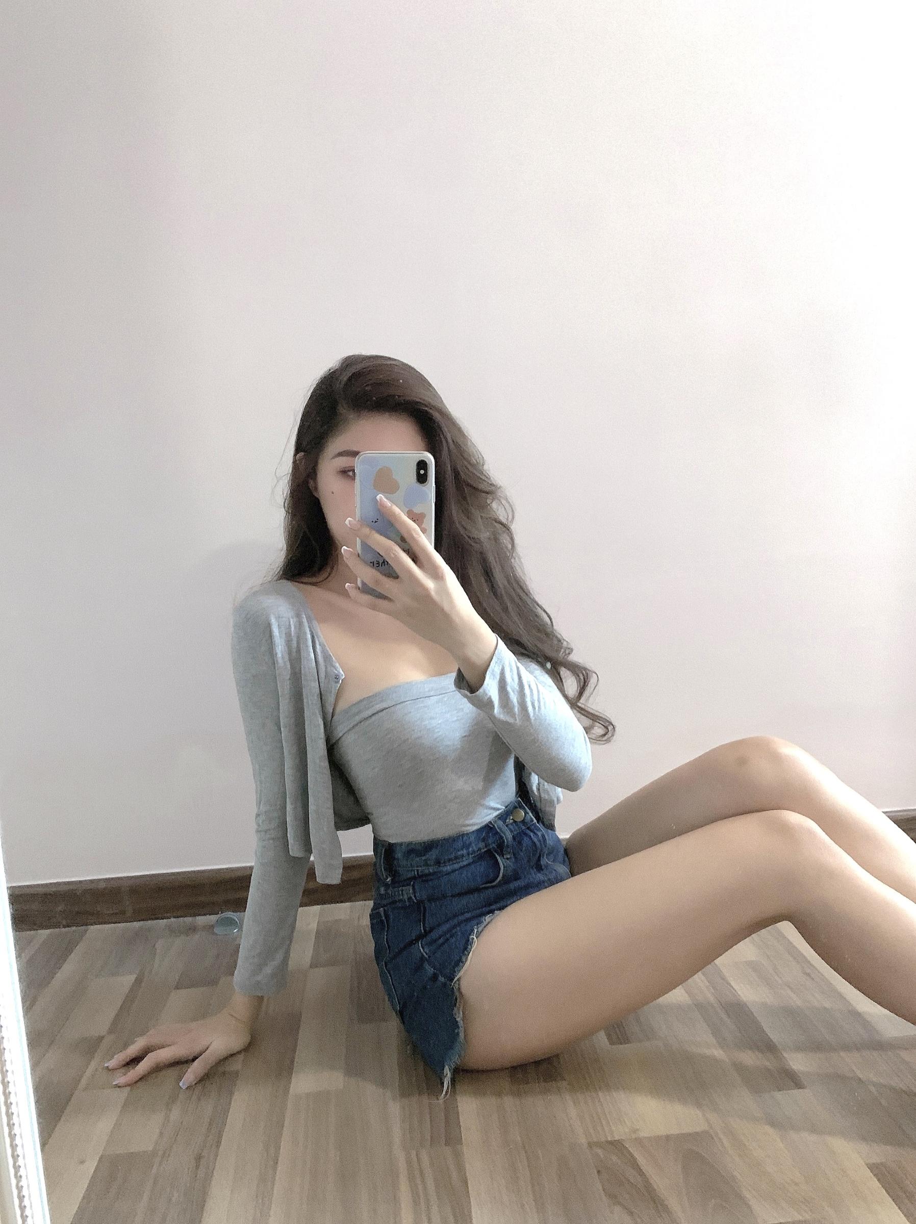 beauty_1600769364357.jpg