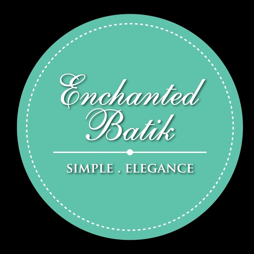 Enchanted Batik