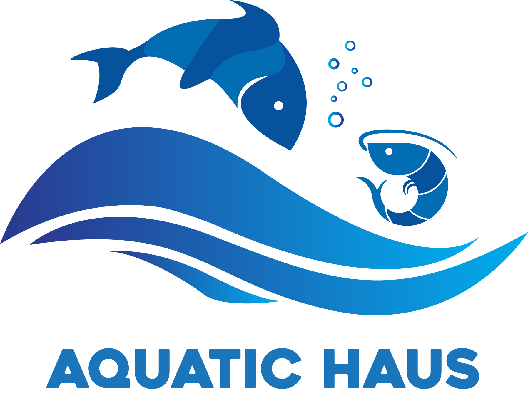 Aquatic Haus