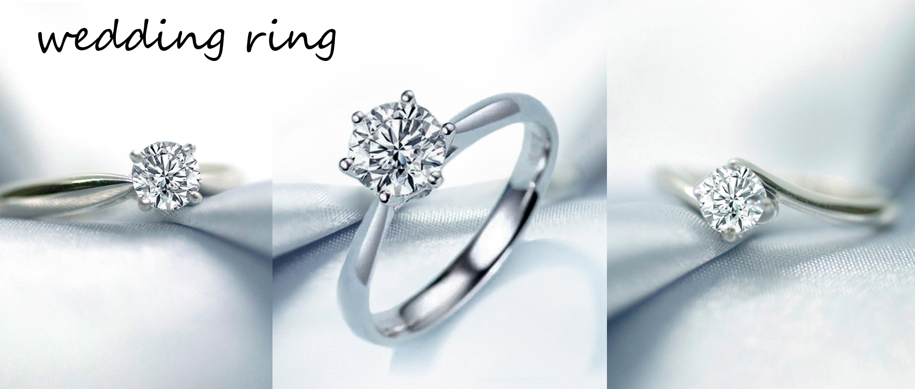 首頁 Wedding Ring 1.jpg