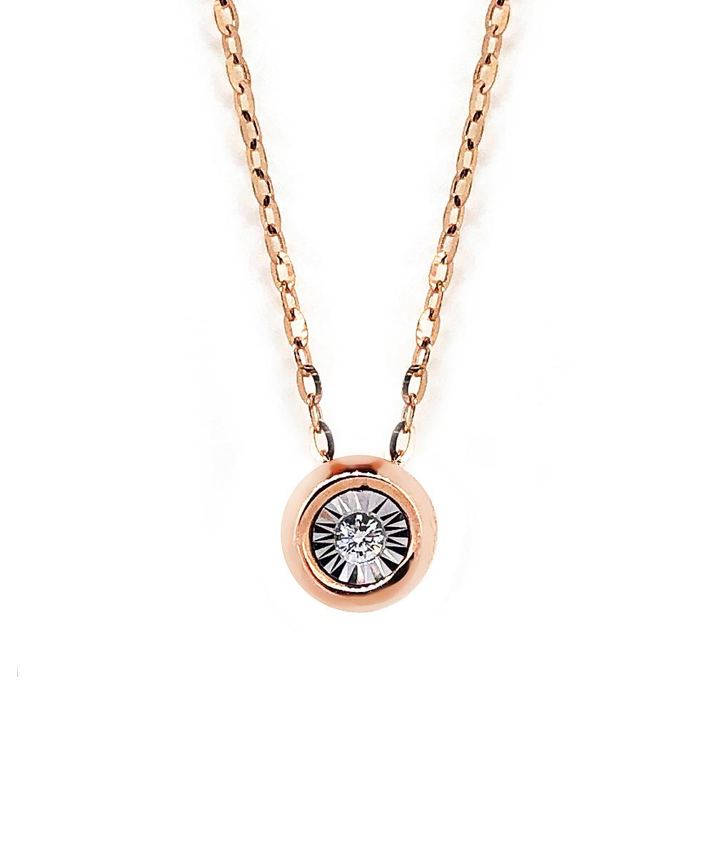 Love Donghut Diamond Pendant 1000.jpg