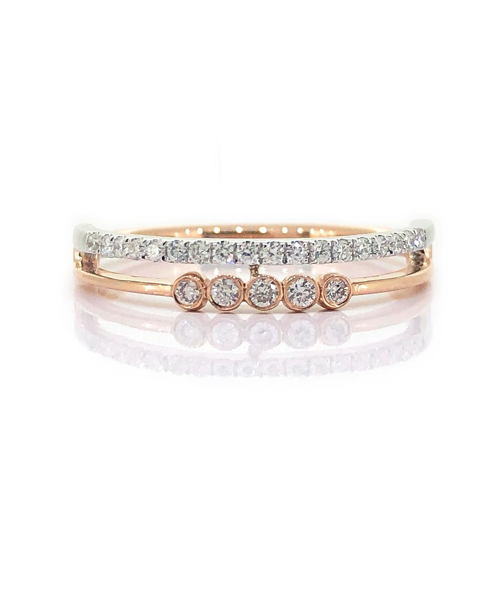 Fifth Avenue Diamond Ring 1 1000.jpg