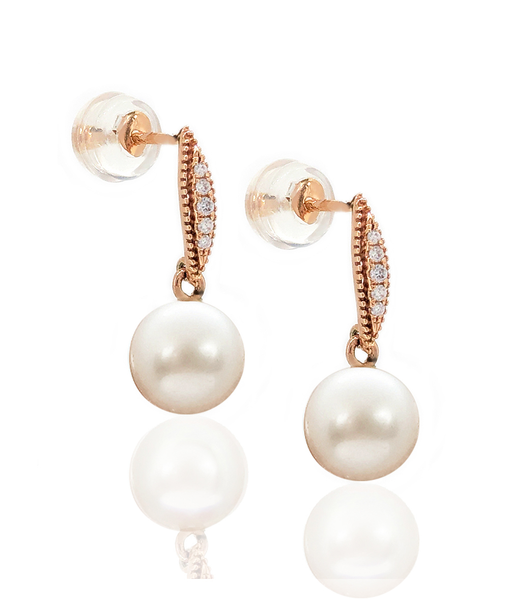 i Like Pearl Diamond Earring 1 1000.jpg