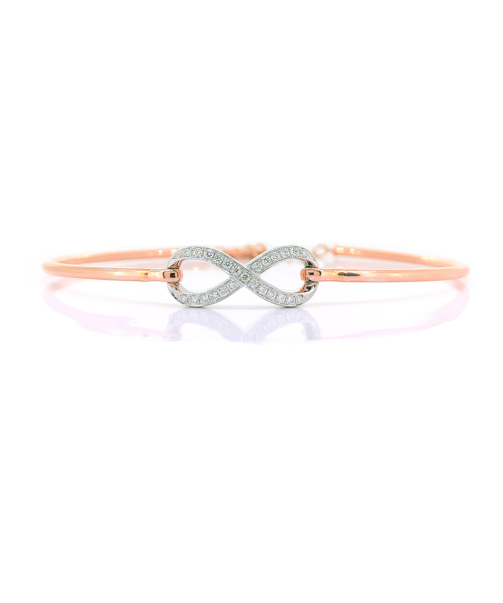 Infinity Diamond Bangle 1 1000.jpg