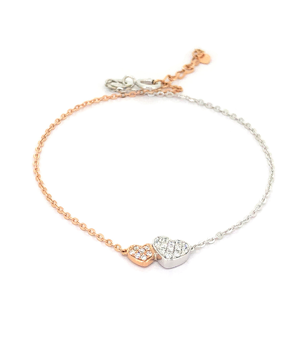 Heart to Heart Diamond Bracelet 1 1000.jpg