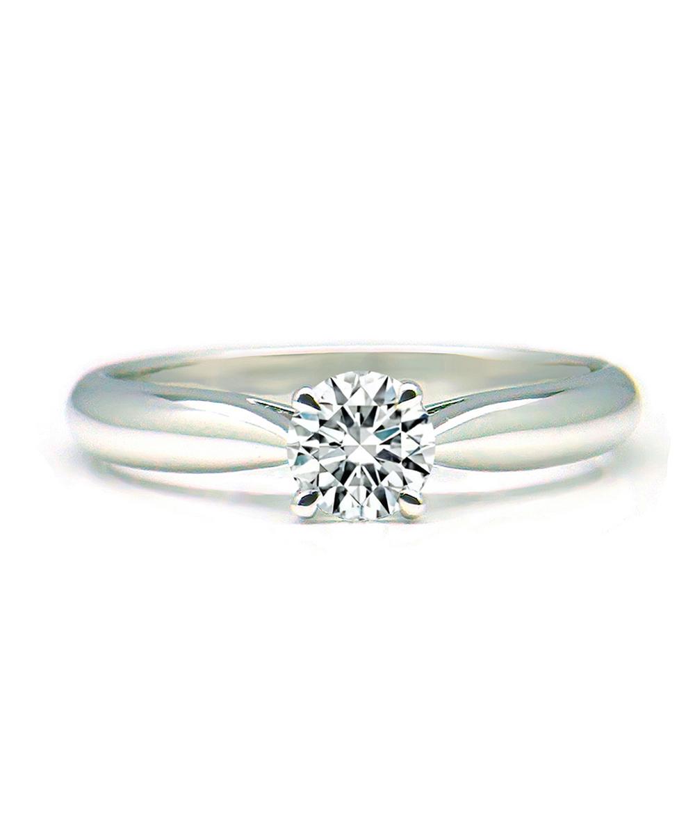 Promise Engagement Ring 1 1000.jpg