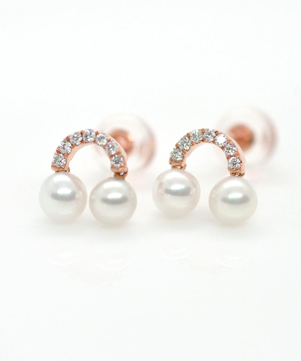 You & Me Pearl Diamond Earring 2 OK 1000.jpg
