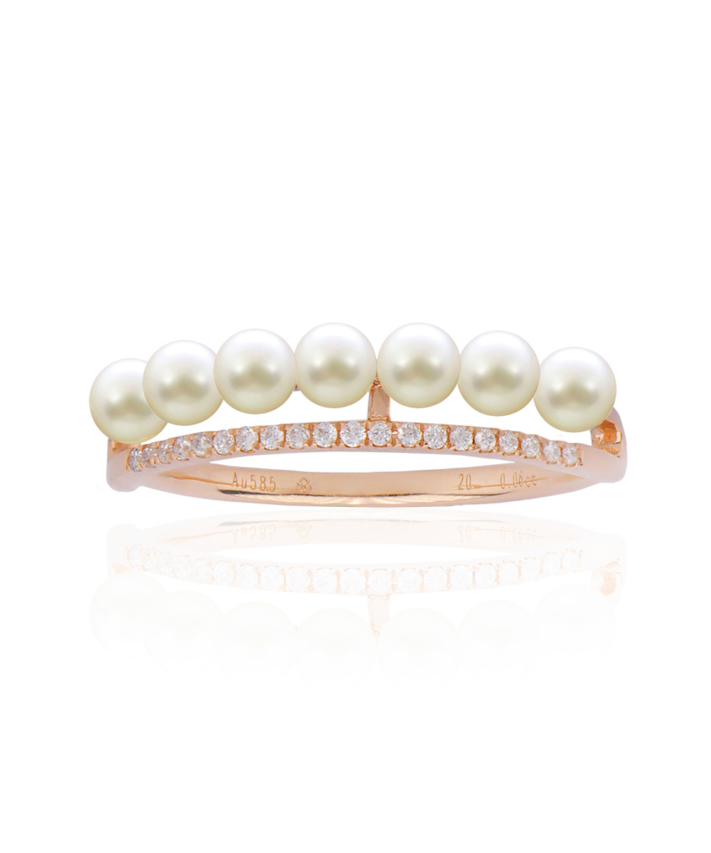 Celebration Pearl Diamond Ring 1 OK 1000 1200 New OK 8.jpg