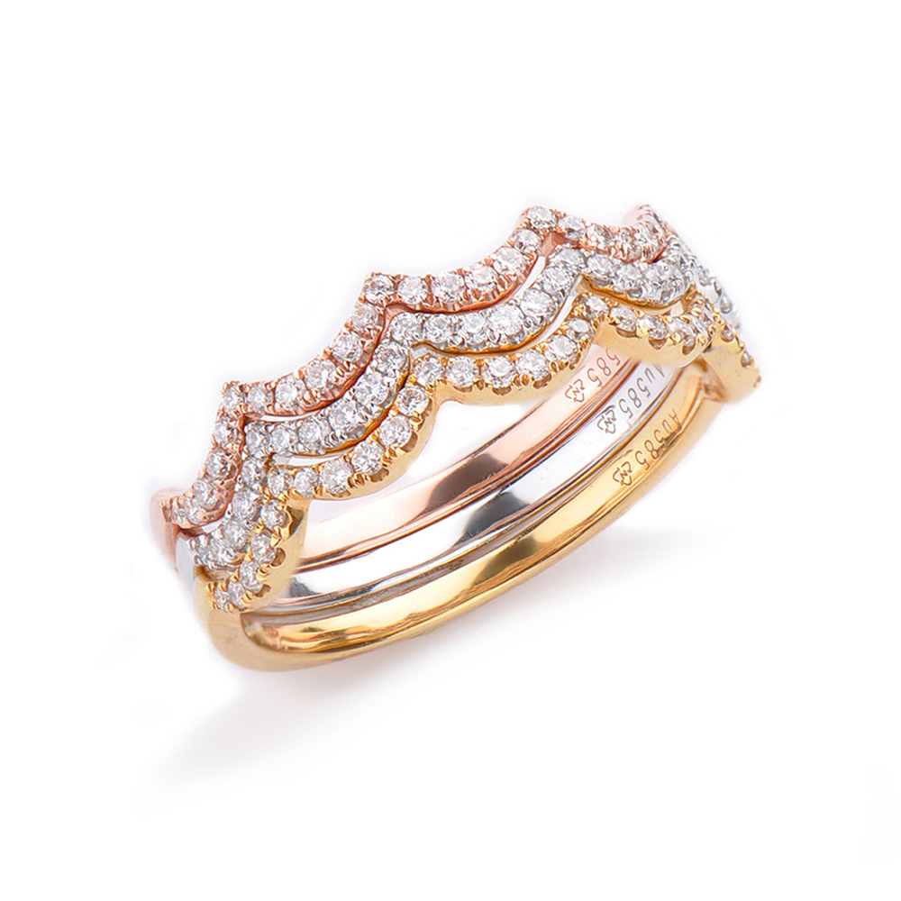 DR00007A - Love Wave Diamond Ring 1 1000.jpg