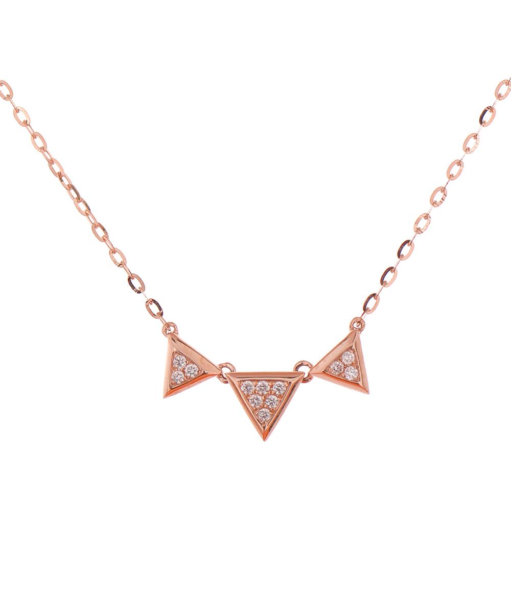 DP00012A - Love Geometry Diamond Pendant 1 1200.jpg