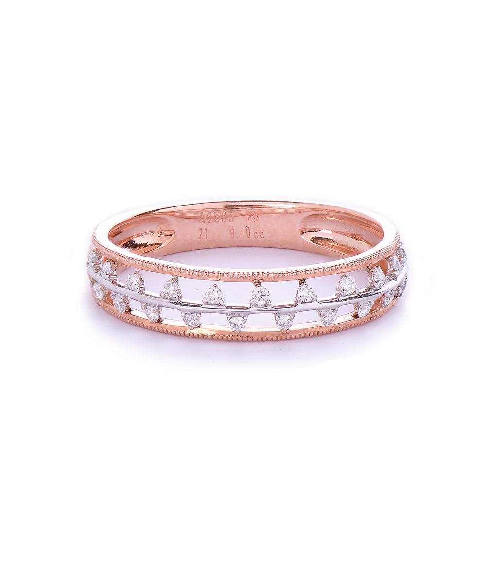 Love Bubble Diamond Ring 1200 - 1.jpg