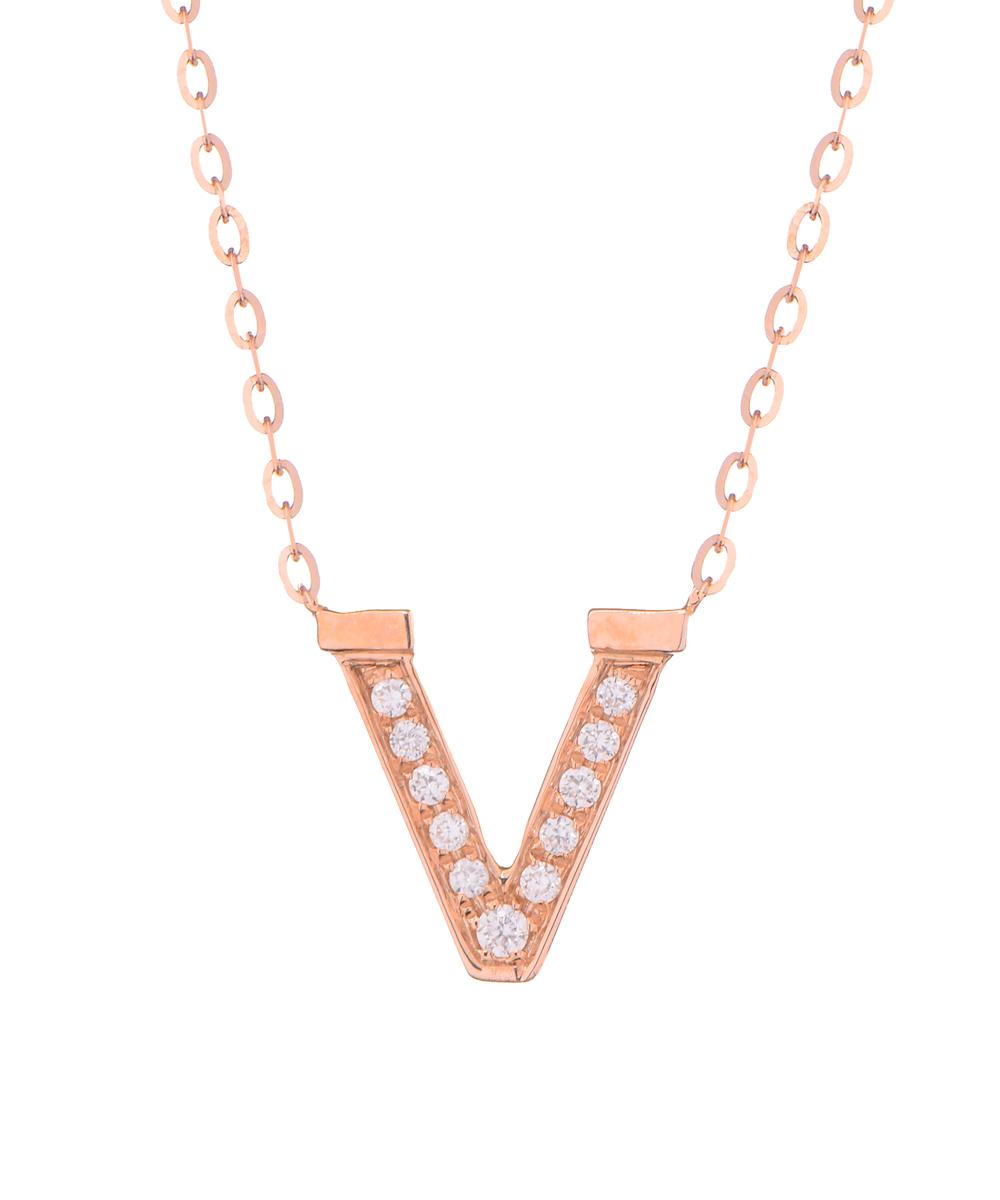 Loving V Diamond Pendant 1200 - 1.jpg