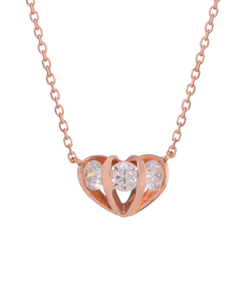 Heart to Heart Diamond Pendant 1200 - 1.jpg