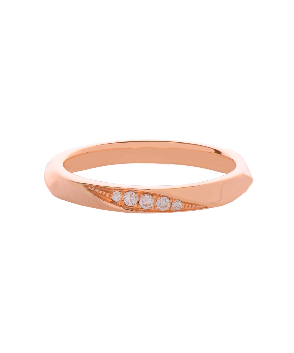 DR00014A - Forever Love Diamond Ring 1 1200.jpg