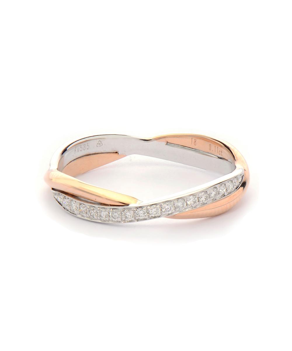 DR00017A - Love Fusion Diamond Ring 1 1200.jpg