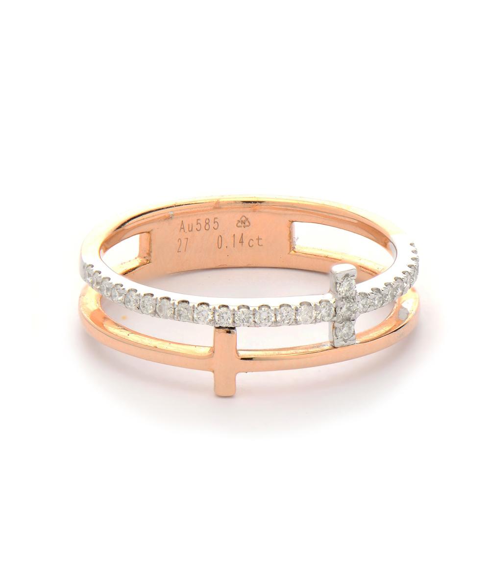 DR00020A - Double Cross Diamond Ring 1 1200.jpg
