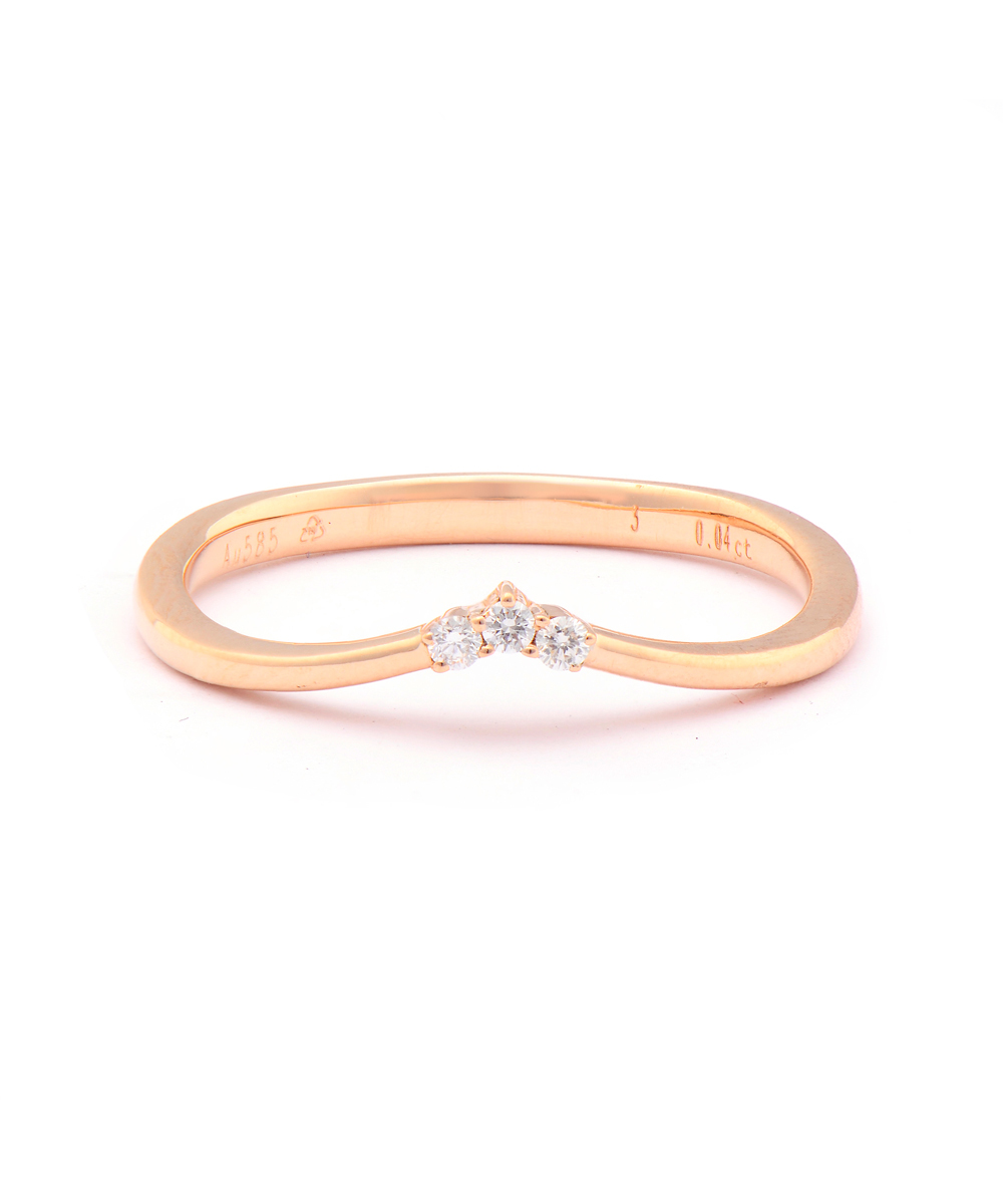 DR00015A - Sweet Curve Diamond Ring 1 1200 New.jpg