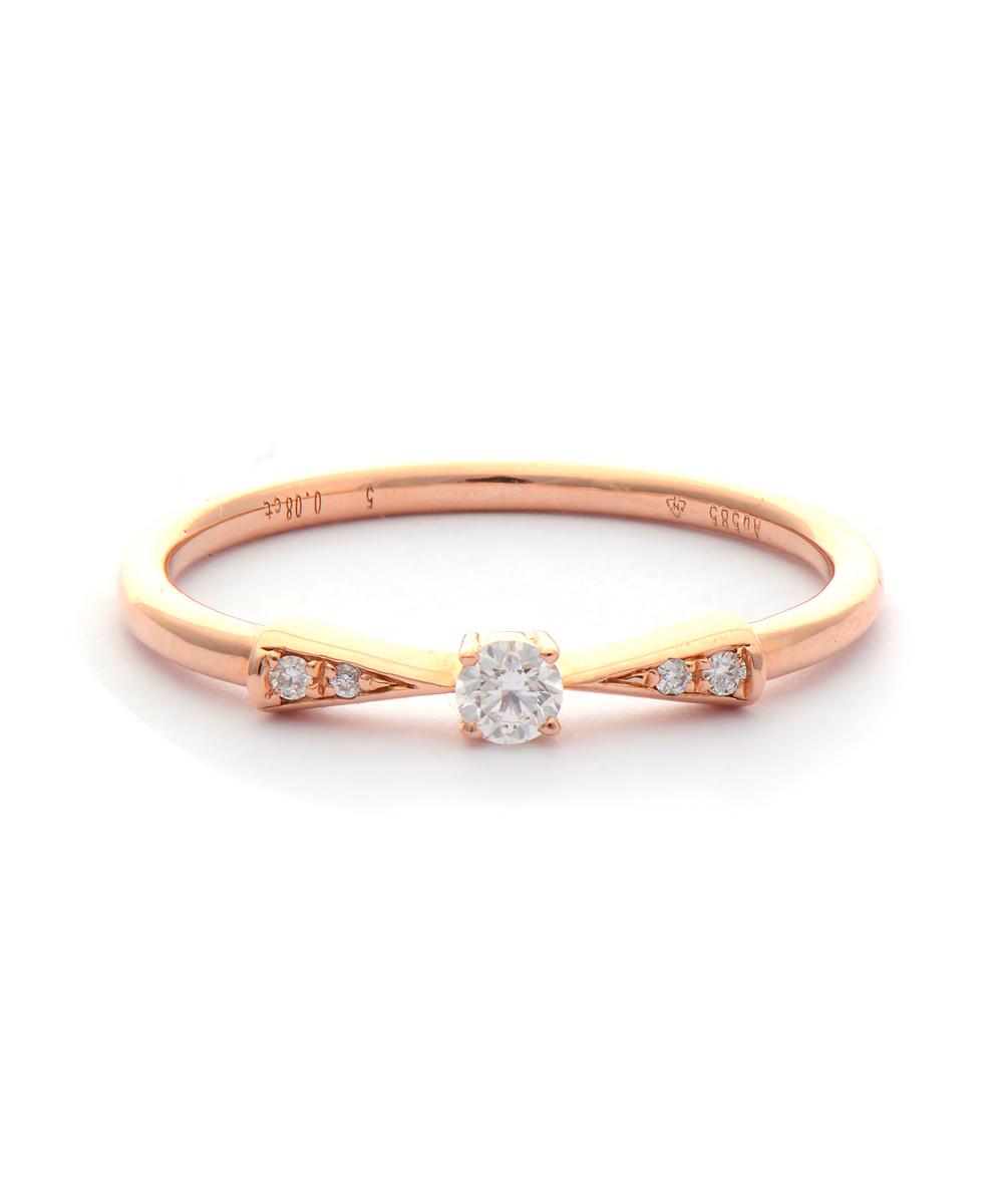 DR00013A - Sweet Knot Diamond Ring 11200 New.jpg