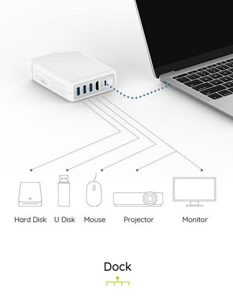 DockCase擴充轉接器-7.jpg