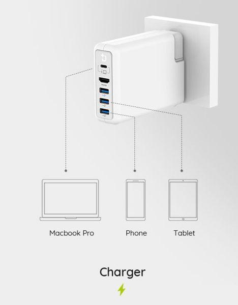 DockCase擴充轉接器-8.jpg