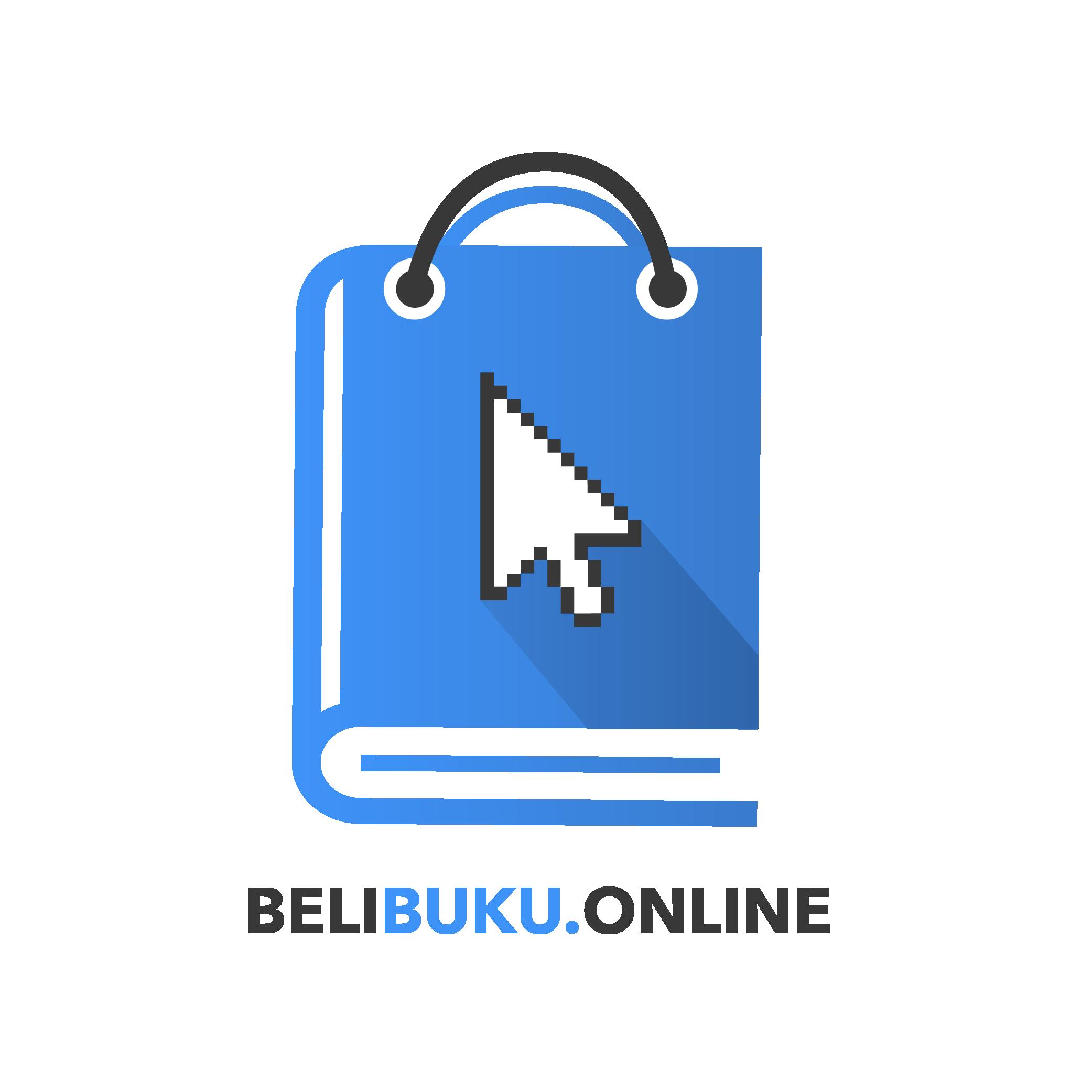BeliBuku.Online