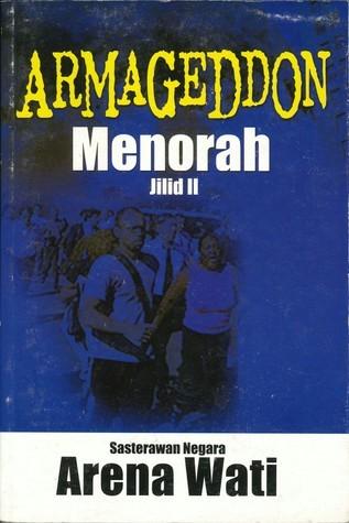 ARMAGEDDON- MENORAH JILID II.jpg