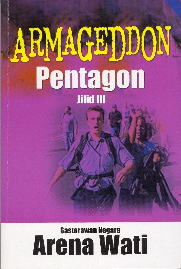 ARMAGEDDON- PENTAGON JILID III.jpeg