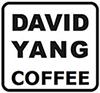 大衛洋咖啡