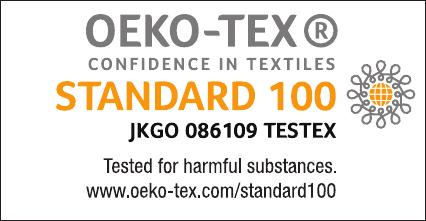 OTS100_label_JKGO 086109_en.jpg