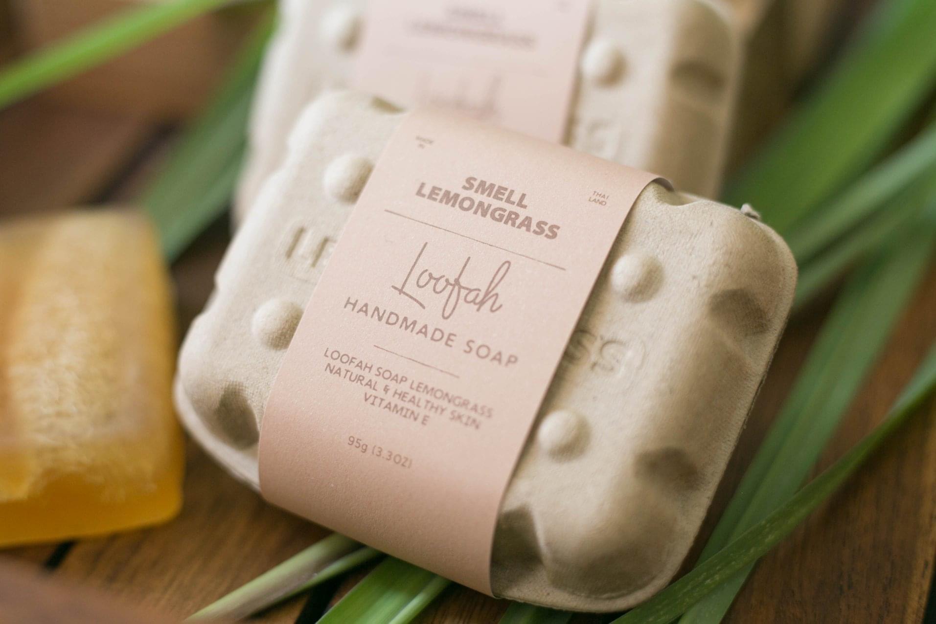 EC_Smell lemongrass_200908.jpg