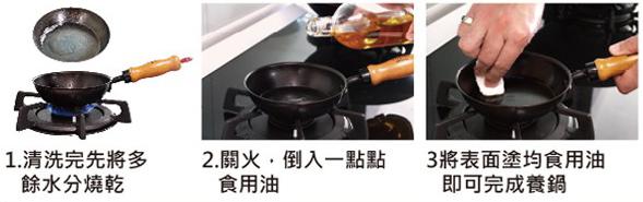養鍋方法.jpg