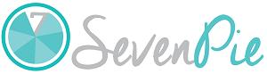 SevenPie-logo-FA-04-Retina-for-Mobile.png