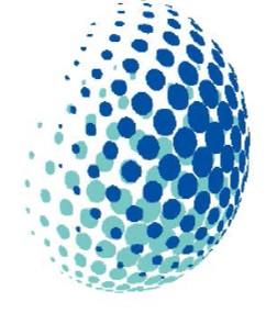 奈米商店-奈米銀水溶液系列(奈米銀粒子)