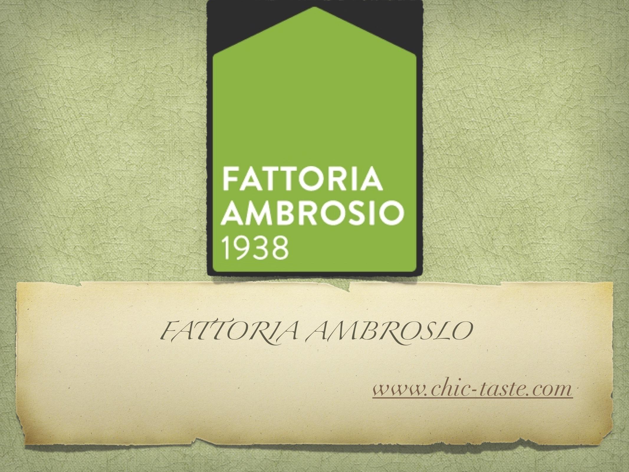 FATTORIA AMBROSLO(已拖移).jpg