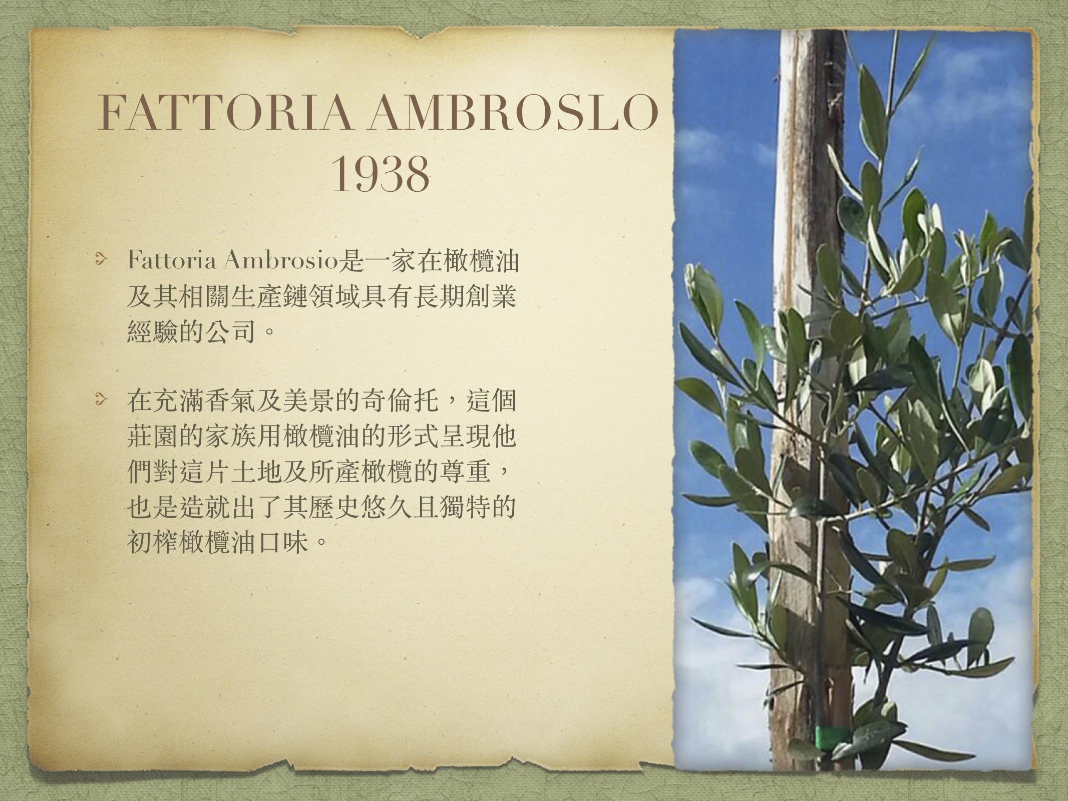 FATTORIA AMBROSLO(已拖移) 2.jpg