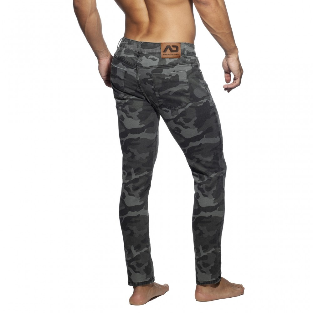 ad837-camo-jeans (2).jpg